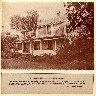 Brown_House_Mandarin_1870s.jpg (604882 bytes)
