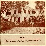 Red_Bank_Plantation_House_1854.jpg (685409 bytes)