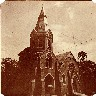 St_Andrews_Episcopal_Church_1877.jpg (725726 bytes)