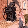 Old Printing Press at Bainbridge.jpg (323524 bytes)